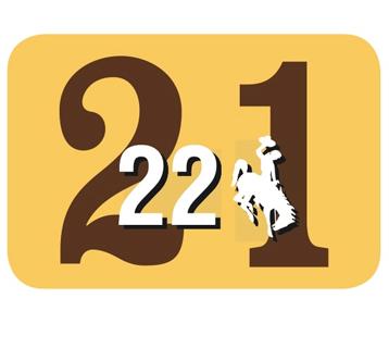 22in21